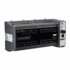 Процессор BX-DM1E-36ED13-D