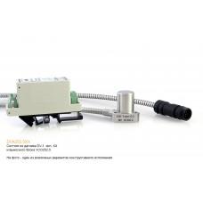 ИКВ-1-1-2 ИСП. А Канал виброизмерительный