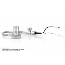 DVA241.104 Датчик виброускорения с токовым выходом