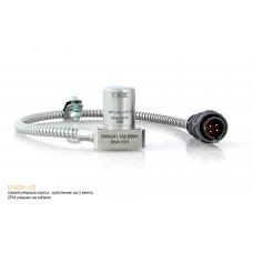 DVA241.132 Датчик виброускорения с токовым выходом