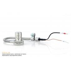DVA141.104 Датчик виброскорости с токовым выходом