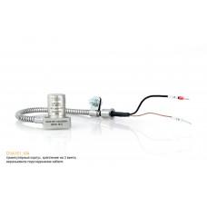 DVA161.104 Датчик виброскорости с токовым выходом