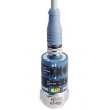HS-429 Датчик вибрации
