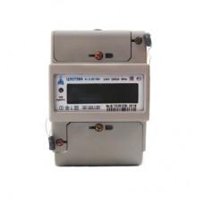 ЦЭ2726А R01 - счётчик электрической энергии однофазный электронный
