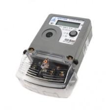 ЦЭ2726А W03 - счётчик электрической энергии однофазный электронный