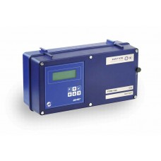 ТСР-025 теплосчётчик-регистратор