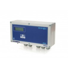 ТСР-027 теплосчётчик-регистратор