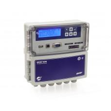 ТСР-042 теплосчётчик-регистратор