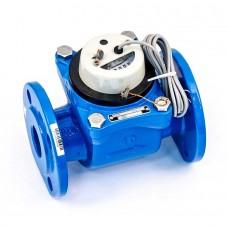 ВСХНД-40 Турбинный счётчик холодной воды с импульсным выходом