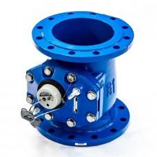 ВСХНД-200 Турбинный счётчик холодной воды с импульсным выходом
