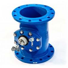 ВСХНД-250 Турбинный счётчик холодной воды с импульсным выходом