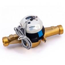 Счётчик холодной воды с импульсным выходом ВСХНД-25