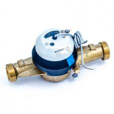 Счётчик холодной воды с импульсным выходом ВСХНД-32