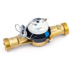 Счётчик холодной воды с импульсным выходом ВСХНД-40