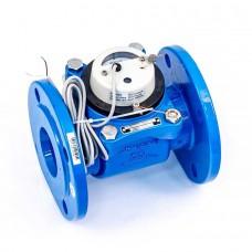 ВСХНД-65 Турбинный счётчик холодной воды с импульсным выходом