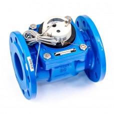 ВСХНД-80 Турбинный счётчик холодной воды с импульсным выходом