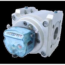Счётчик газа ротационный G10
