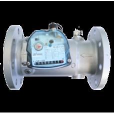 СГТ-50-100 счётчик газа турбинный