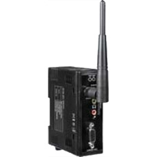 GTM-201-RS232 - Промышленный 4-х диапазонный GPRS/GSM модем