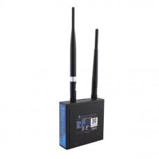 USR-G806 - Беспроводной 4G LTE роутер