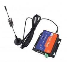 USR-GPRS232-730 - Модем с поддержкой GSM/GPRS