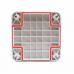 Вега NB-11 - NB-IoT счётчик импульсов с внешней антенной