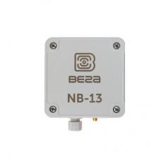 Вега NB-13 - NB-IoT модем с интерфейсом RS-232RS-485
