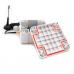 Вега NB-14 - NB-IoT модем с контролем сопротивления