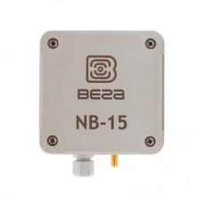 Вега NB-15 - NB-IoT модем
