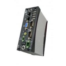 JetBox 8312 Промышленный коммуникационный компьютер