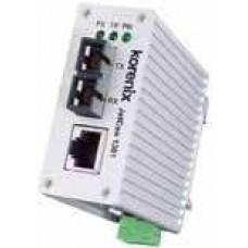 JetCon 1301-m Промышленный преобразователь интерфейсов