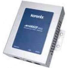 JetCon 2502 VDSL удлинитель Ethernet