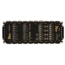 RX5000 Мультисервисная платформа повышенной защищенности