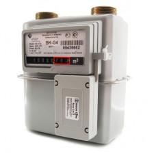 Вега GM-2 - LoRaWAN модем для счетчиков газа Elster