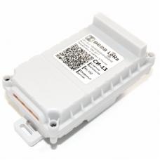 Вега СИ-13-232 - конвертер RS-232 LoRaWAN