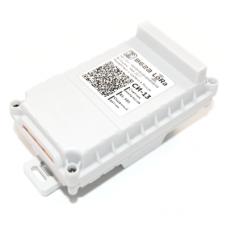 Вега СИ-13-485 - конвертер RS-485 LoRaWAN