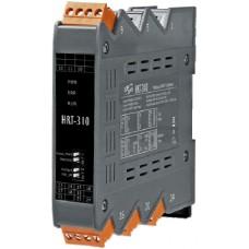 HRT-310 Шлюз из Modbus RTU/ASCII в HART