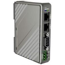cMT-G01 Коммуникационный шлюз
