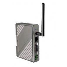 cMT-G02 Коммуникационный шлюз