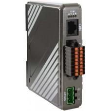 cMT-G03 Коммуникационный шлюз
